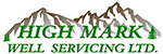 High Mark Well Servicing Ltd logo