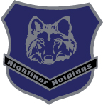 Highliner Holdings Inc logo