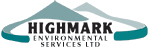 Highmark Environmental Services Ltd logo