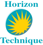 Horizon Technique Drug & Alcohol Testing logo