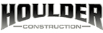 Houlder Construction Ltd logo