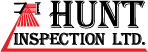 Hunt Inspection Ltd logo