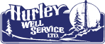 Hurley Well Service Ltd logo