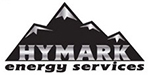 Hymark Energy Services logo