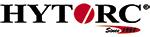 HYTORC Sales & Service logo