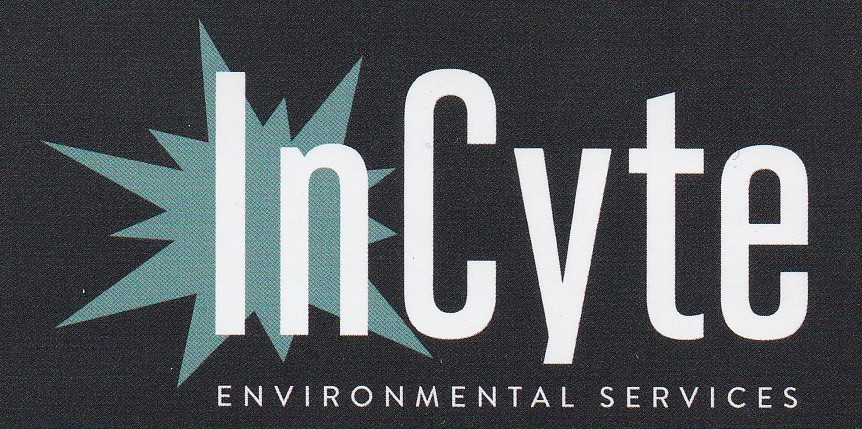 InCyte Environmental Services Ltd logo