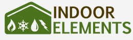 Indoor Elements Mechanical Ltd logo