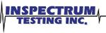 Inspectrum Testing Inc logo