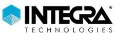 INTEGRA Technologies Ltd logo