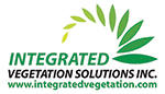 Integrated Vegetation Solutions Inc logo