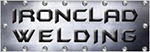Ironclad Welding logo
