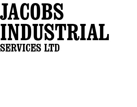 Jacobs Industrial Services Ltd logo
