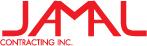 Jamal Contracting Inc logo