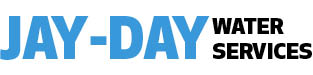 Jay-Day Water Services logo