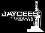 Jaycees Pressure Testing Ltd logo