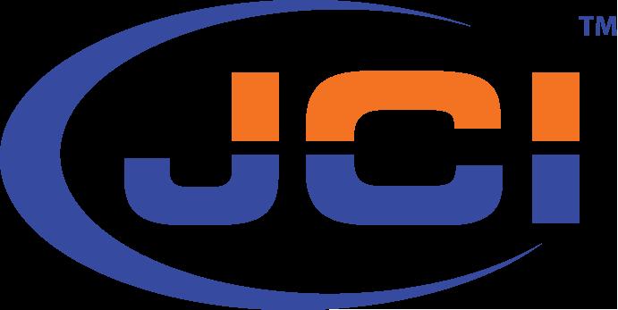 JCI Filtration & Separation logo