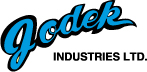 Jodek Industries Ltd logo