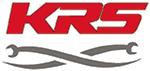K & R Services logo