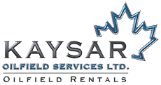 Kaysar Oilfield Services Ltd logo
