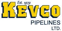 Kevco Pipelines Ltd logo