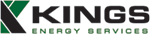 King's Energy Services Ltd logo
