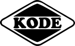 Kode Contracting Ltd logo