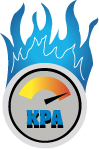 KPA Oilfield Services Ltd logo