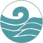 Lakeland Inn logo
