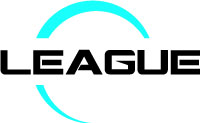 League Projects Ltd logo
