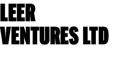 Leer Ventures Ltd logo
