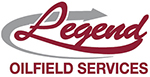 Legend Oilfield Services Ltd logo