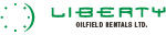 Liberty Oilfield Rentals Ltd logo