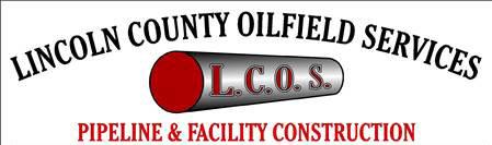 Lincoln County Oilfield Services Ltd logo