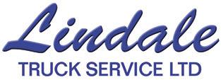 Lindale Truck Service Ltd logo