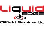 Liquid Edge Oilfield Services Ltd logo