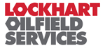 Lockhart Oilfield Services Ltd logo