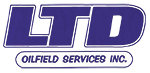 LTD Oilfield Services Inc logo