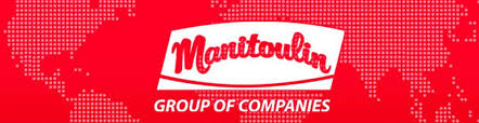 Manitoulin Group of Companies logo