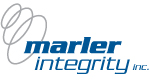 Marler Integrity Inc logo