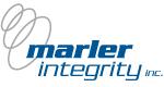 Marler Integrity Inc logo