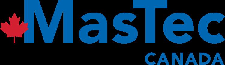 MasTec Canada Construction logo