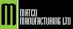 Matco Manufacturing Ltd logo