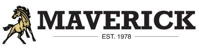 Maverick Oilfield Services Ltd logo
