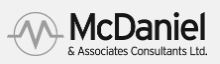 Mcdaniel & Associates Consultants Ltd logo