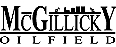 McGillicky Oilfield Construction Ltd logo