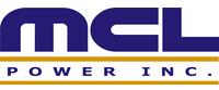 Mcl Power Inc logo