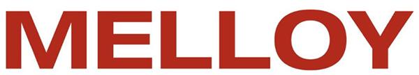 Melloy Industrial Services Inc logo