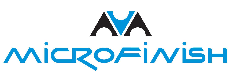 Microfinish Valves Inc logo