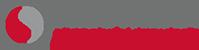Midstream Integrity Services logo