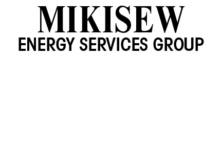 Mikisew Energy Services Group logo